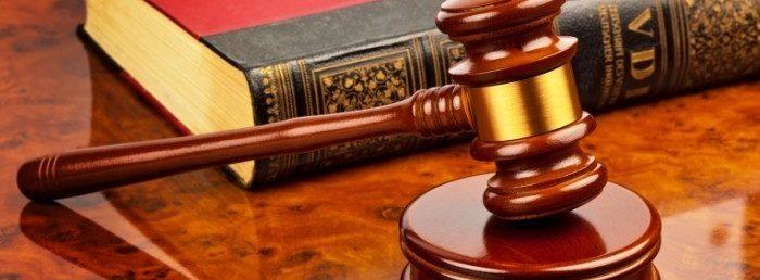 Условия развода через суд
