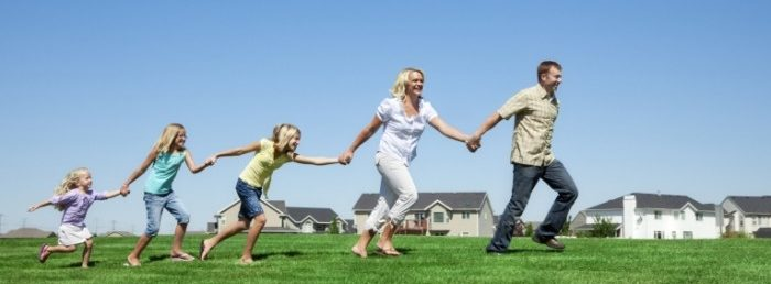 При разводе делится материнский капитал