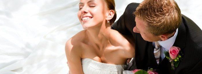 Можно ли пробить женат ли челоек по фио