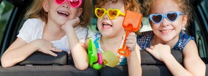 Размер алиментов на троих детей, сколько процентов алименты на 3 детей, сколько алиментов положено на 3 детей