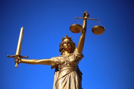 Обжалование действий нотариуса в судебном порядке