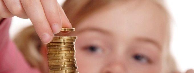 Начисление алиментов: порядок и правила, как начисляются алименты на ребенка, как выплачиваются алименты с зарплаты