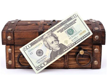 Кто выплачивает ипотеку в случае смерти заемщика