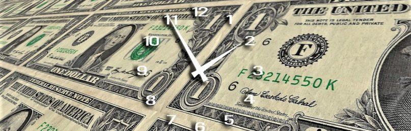 Переходят ли долги, кредиты родителей на детей?