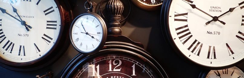 Восстановление срока вступления в наследство