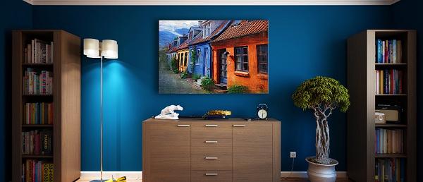 Изображение - Порядок оформления наследства на квартиру foto-600x258