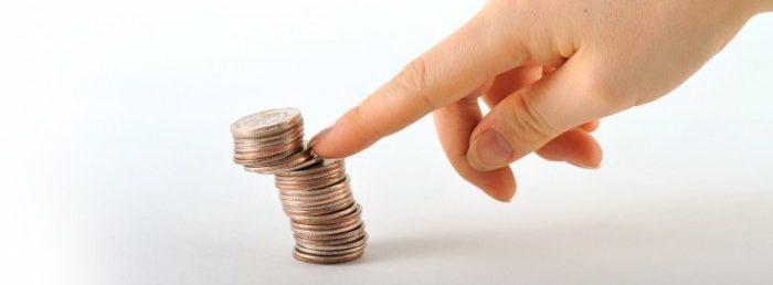 Минимальная выплата алиментов в 2018 году, алименты мрот или прожиточный минимум
