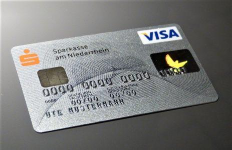 Отвечают ли родственники за долги по кредиту