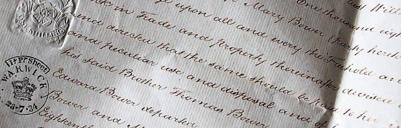 Как правильно оформить, составить, написать завещание на наследство при жизни