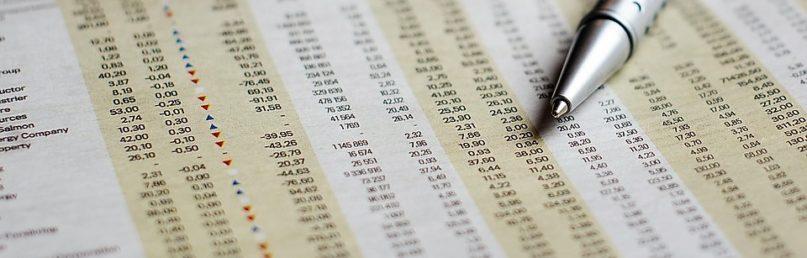 Наследование акций по закону