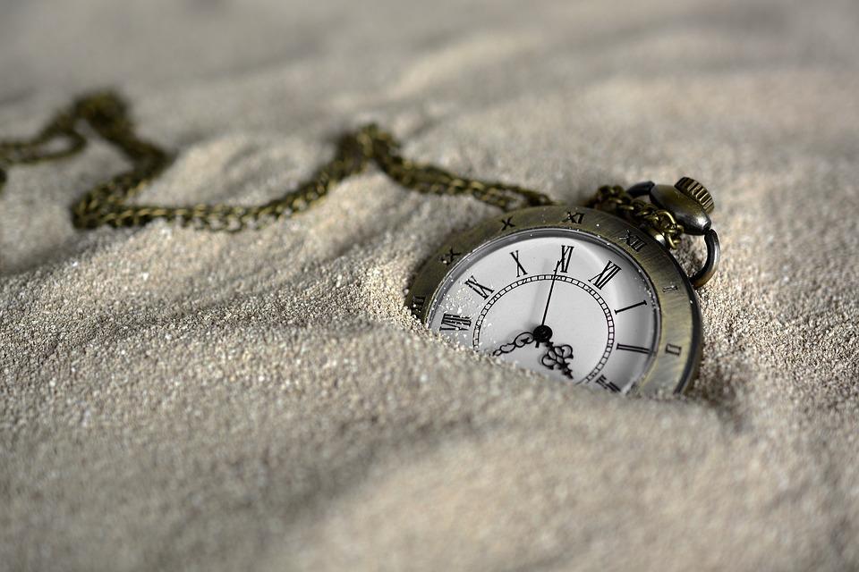 Открытие наследства: место и время открытия наследства