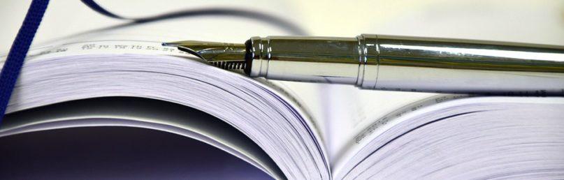 Документы для открытия наследственного дела у нотариуса