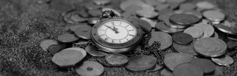Наследство по закону: сроки вступления