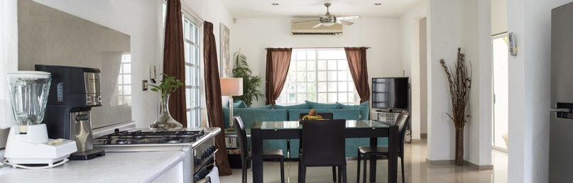 Оценка квартиры для наследства