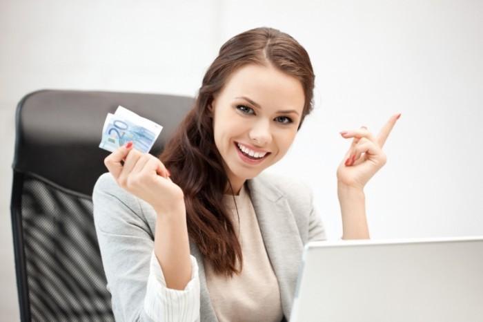 Как оплатить алименты через приставов