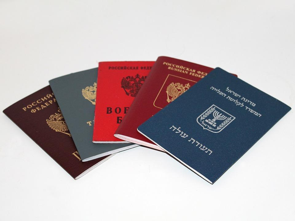Какие нужны документы для вступления в наследство по завещанию