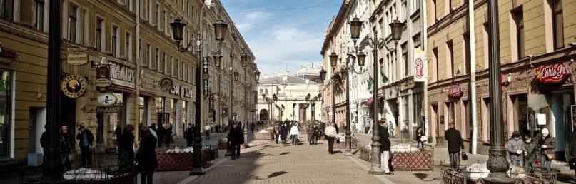 Как вступить в наследство в другом городе