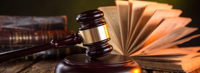 Заявление на выдачу судебного приказа по алиментам