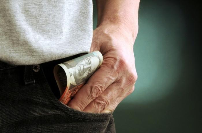 Как взыскать долг по алиментам