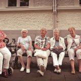 Обязательная доля в наследстве по закону и завещанию для пенсионеров