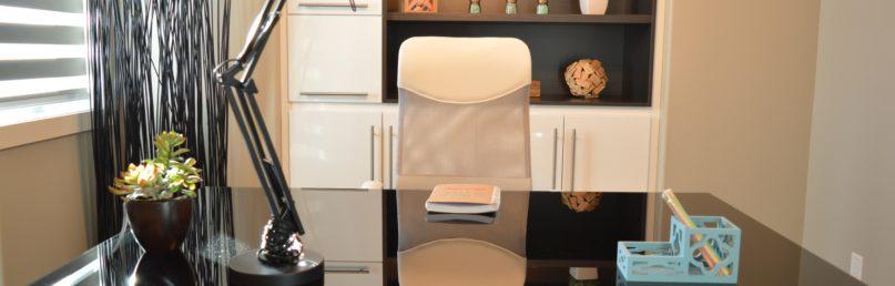 Изображение - О праве прописанного человека претендовать на долю в квартире Rabochij-kabinet-v-lakonichnom-dizajne-Office-in-a-laconic-design-6016-4000-807x258