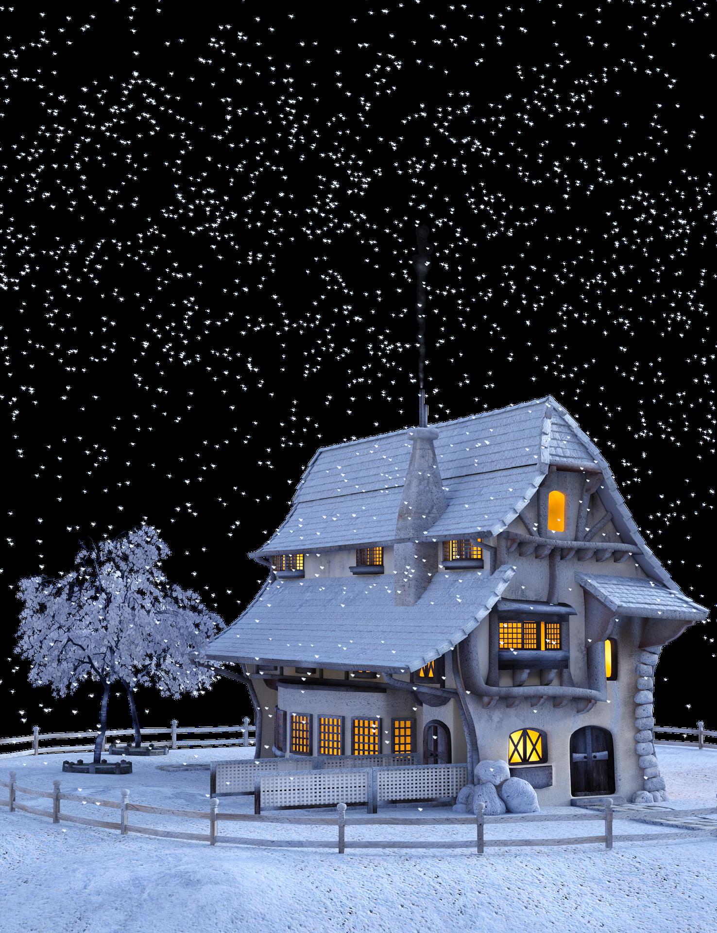 перевод коммерческой недвижимости в жилую и наоборот